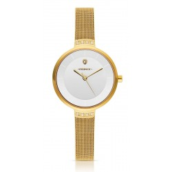 שעון יד לנשים פרינס PS-2240 PRINCE