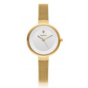 שעון לנשים פרינס PS-2240