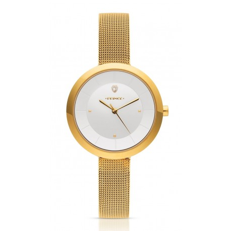 Prince Women's Wirst-Watch PS-2244