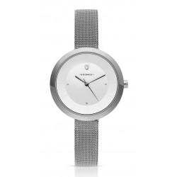 שעון יד לנשים פרינס PS-2244