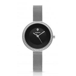 שעון יד לנשים פרינס PS-2245 PRINCE