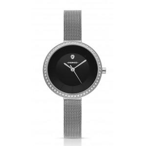 שעון לנשים פרינס PS-2245