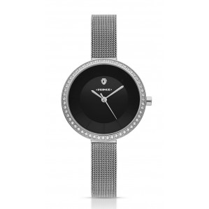 Prince Women's Wirst-Watch PS-2245
