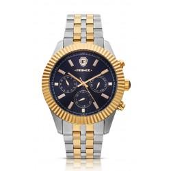 שעון לגבר פרינס PRINCE PS-2253
