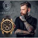שעוני גברים PRINCE
