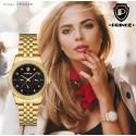 PRINCE-Women Watche's