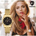 PRINCE Women Watches